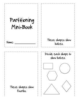 partitioning shapes worksheets 2nd grade 2nd grade math common core state standards. Black Bedroom Furniture Sets. Home Design Ideas