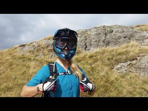 Top 10 mountain bikes helmets review 2016 | Cheap mountain bikes helmets...