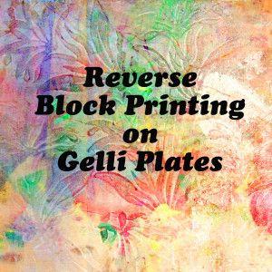 gelli-block-printing-textie-workshop