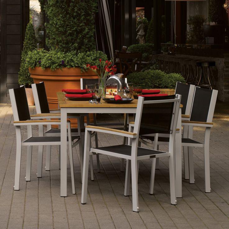 11 best Outdoor Furniture images on Pinterest