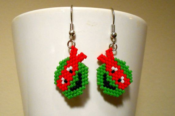 20% SALE Use code SUMMER2015 TMNT Red Cosplay by craftaddictMN