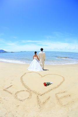 2012年4月アーカイブ | 海外ウェディング会場[オーストラリア・ニュージーランド]のブログ | リゾートウェディング「リゾ婚」なら【ワタベウェディング】