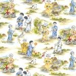 Michael Miller - Asian.  http://www.eqsuk.com/find-a-stockist #EQS #ChineseNewYear #MichaelMiller http://www.michaelmillerfabrics.com/shop/collections/asian.html