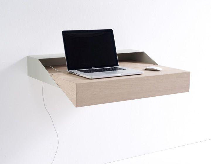 arco-raw-edges-desk-box-2