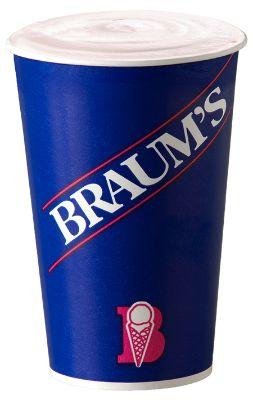 Vanilla-Shake-Braums-Ice-Cream-and-Dairy1