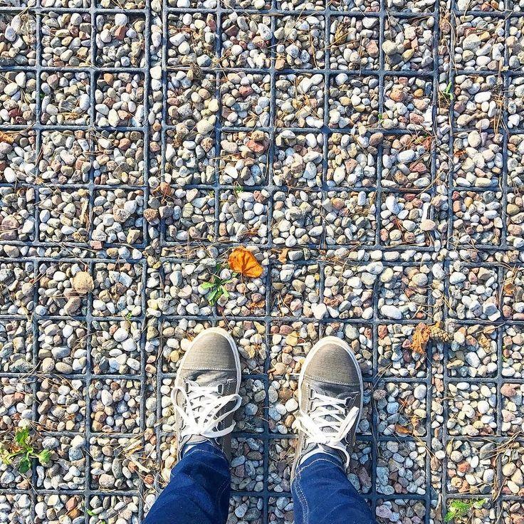 Autumn walk. . #autumnwalk #getoutside #wondermore #outdoor #everyday #outside #shoes #walk #onthewalk #walking #everydaywalk #autumn #explore #perfectday #perfect #day #momlife #mommylife #minimalistmom #theartofsimple #keepitsimple #slowlife #slowliving #minimalist #simplelife #minimalist #project333