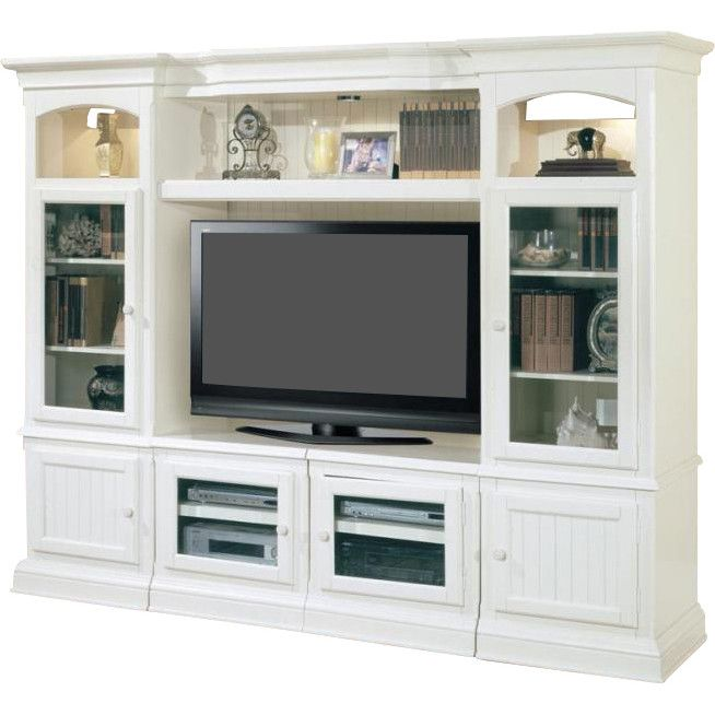 13 best Tv stand images on Pinterest