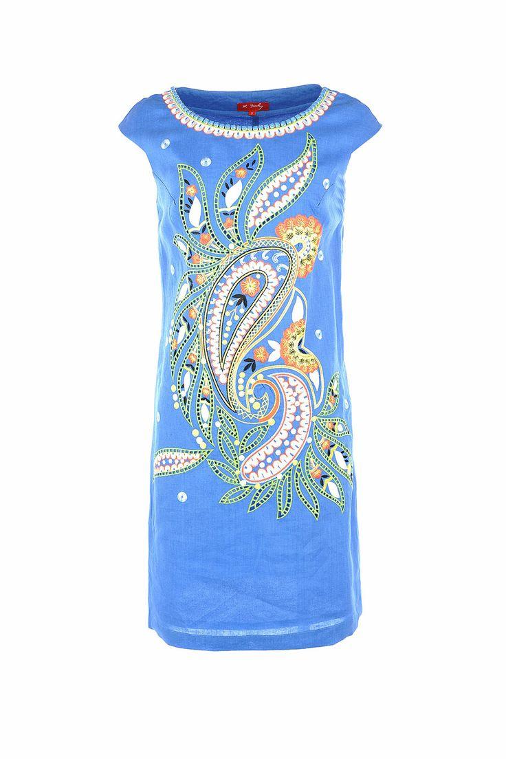 25 basta ideerna om rene derhy pa pinterest derhy With robe longue rené derhy