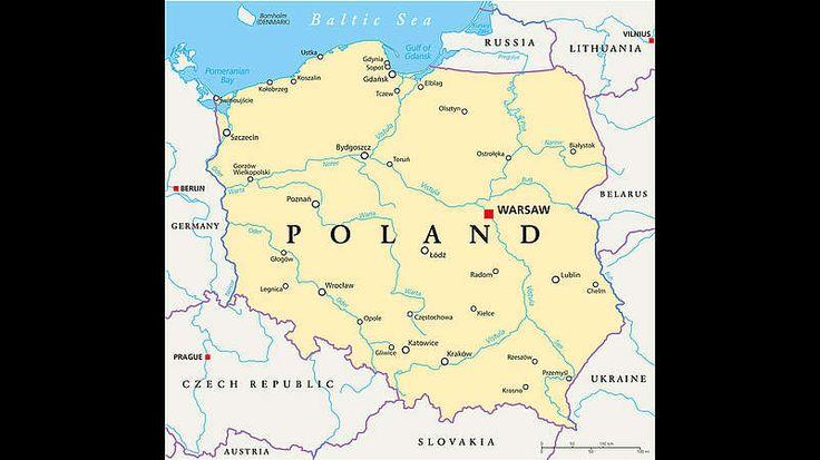 Wilmesaurisch-Ganz im Süden Polens wiederum, an der Grenze zu Tschechien, hat sich eine Kleinstadt eine eigene Sprache erhalten: In Wilamowice sprechen noch etwa siebzig Menschen Wilmesaurisch, eine ursprünglich germanische Sprache. Woher sie genau kommt, ist unklar - vermutlich siedelten sich hier vor vielen Jahrhunderten norddeutsche oder holländische Familien an. Nach dem Zweiten Weltkrieg und der Vertreibung der Deutschen aus Polen wurde Wilmesaurisch verboten. Obwohl ...