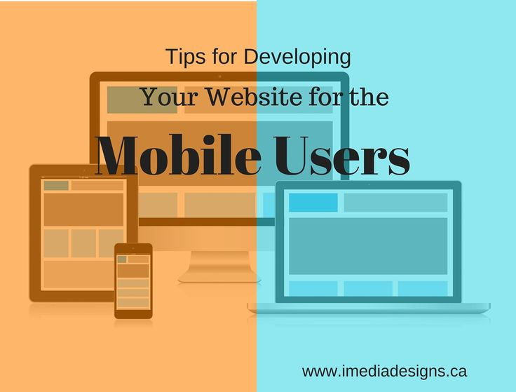 The business of website development was started in 90s. Today there is more number of websites developed for mobile users as the surfing is stress-free on mobiles.