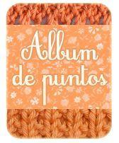 Abreviaturas en inglés traducidas al español para Tejer y Crochet.