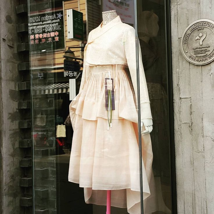 인사동 한복, Insadong Hanbok  #Korea #Insadong #hanbok #KoreanTraditionalClothes #Seoul