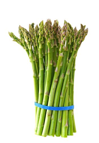 Kidney Stone Natural Remedy Asparagus