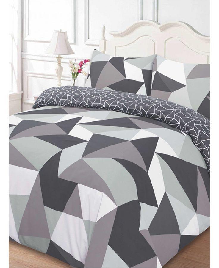 les 254 meilleures images du tableau boys bedroom sur pinterest