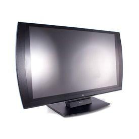 Sony PlayStation 3D Display.