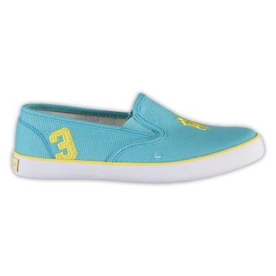 Polo Ralph Lauren schoenen