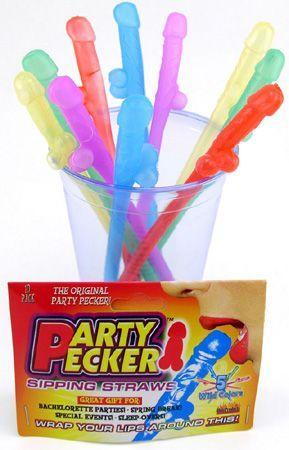 Bachelorette Party!!!