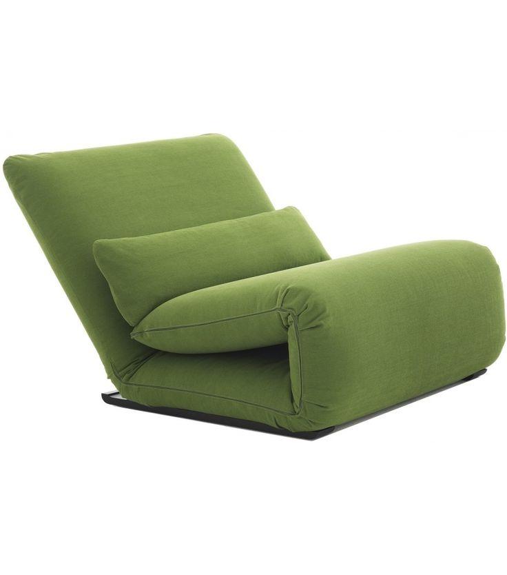 Les 17 meilleures id es de la cat gorie fauteuil lit sur for Fauteuil lit