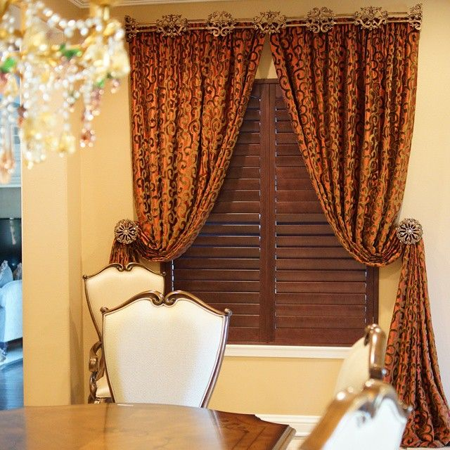 Home Decor Window Treatments: 2210 Best Home Decor: Window Treatment, Bed Crown