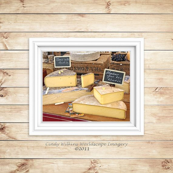 Wine + Cheese by DaisyJ on Etsy