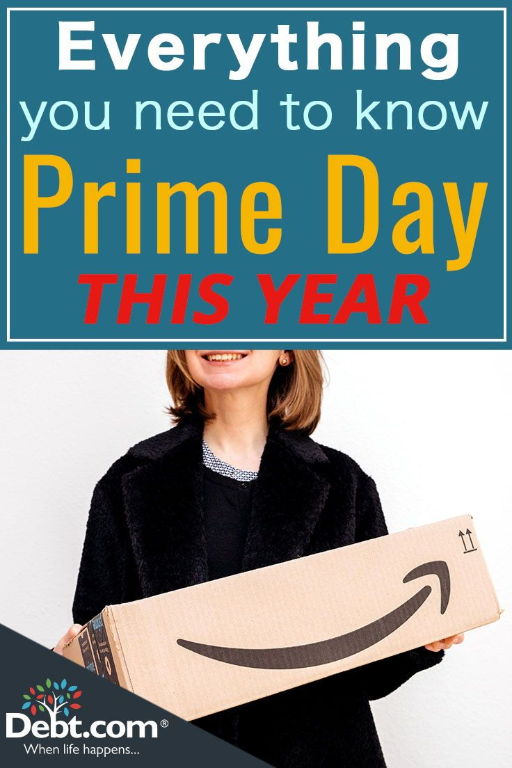 Amazon Prime Day Do It Wrong And It Ll Cost You A Z Save