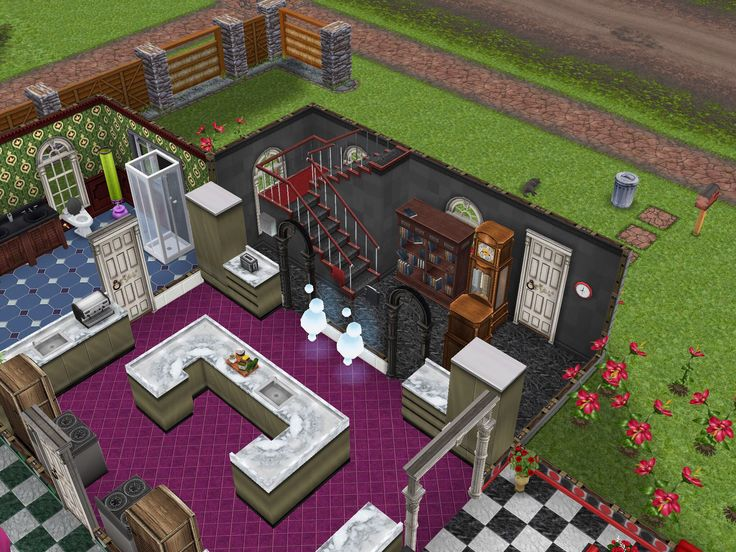 9 best sims freeplay images on pinterest | house ideas, sims house