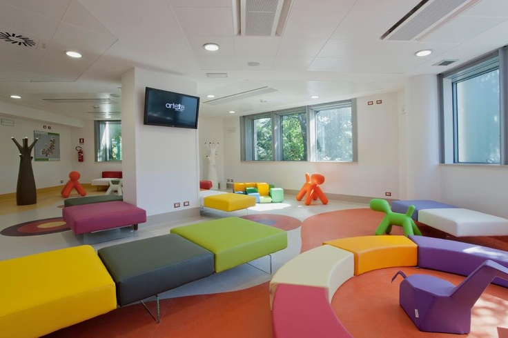 1000 images about pediatric medical office design idea on for Lago store genova