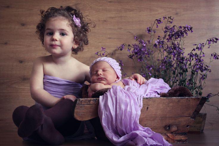 Fotografo familia bebes reci n nacidos tarragona - Fotografos en tarragona ...