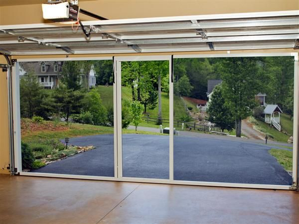 Garage Screen Enclosures : Best images about design outdoor space on pinterest