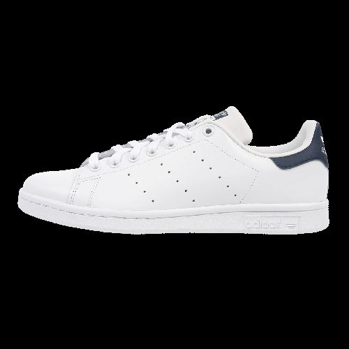 ADIDAS STAN SMITH now available at Foot Locker