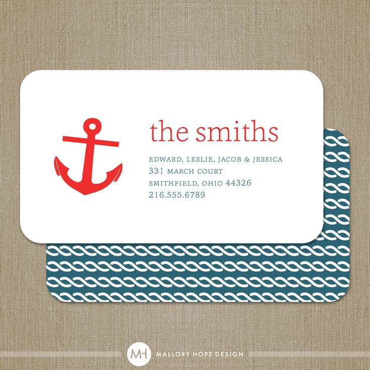 191 best Business Cards images on Pinterest | Business cards, Carte ...
