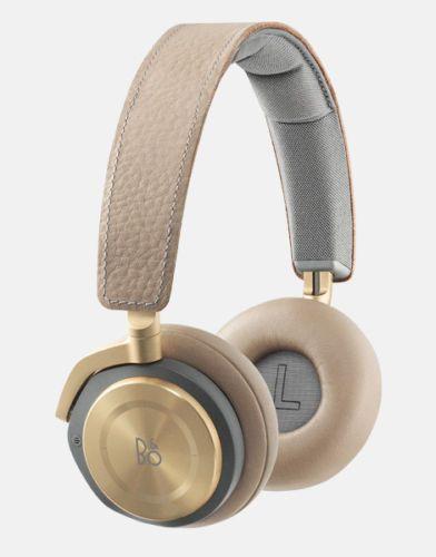 Bang-Olufsen-BeoPlay-H8-Bluetooth-Wireless-Headphones-Argilla-Bright-Leather