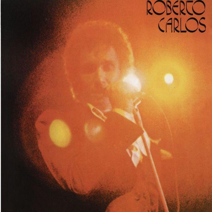 Roberto Carlos - Roberto Carlos (1977) [Remasterizado]- Amigo (Versão Remasterizada) - Ouça: http://ift.tt/2eH3vcP