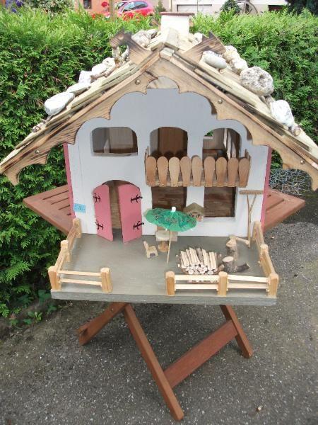 die besten 17 ideen zu vogelhaus kaufen auf pinterest baby mobile kirchen. Black Bedroom Furniture Sets. Home Design Ideas