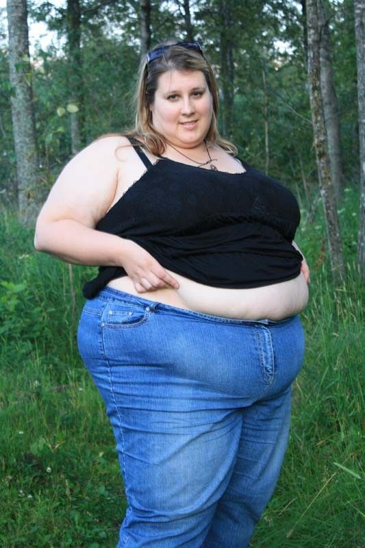 jean single bbw women Your bbw free dress bbw jeans (25) k kissing (21 yourbbwcom is a fully automatic adult search engine focused on free bbw, fat, chubby women erotic picture.
