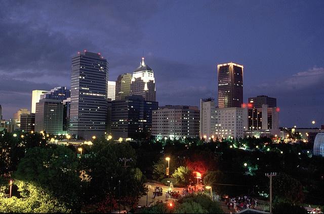 Oklahoma CityDowntown Okc, Gay Bisexual, Oklahoma City, Oklahoma Cities, Downtown Oklahoma, Date Ideas, Favorite Gay, Dates Ideas, Gay Pride