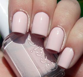 Essie - Fiji. Gorgeous and sophisticated color.