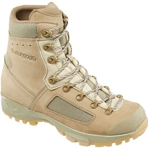 soon 2 b my new boots!  British army!