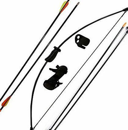Junxing Outdoors Team Recurve Bow 20lb Recurve Youth Archery Set Kids Bow (Black) No description (Barcode EAN = 0712243128709). http://www.comparestoreprices.co.uk/december-2016-week-1-b/junxing-outdoors-team-recurve-bow-20lb-recurve-youth-archery-set-kids-bow-black-.asp