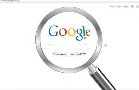 Google Emoji Desteğini Kaldırdı!