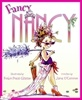 Fancy Nancy Book Collection: O Connor Illustrated, Nancy Book, Robin Preiss, Preiss Glasser, Book Collection, Children S Books, Fancy Nancy