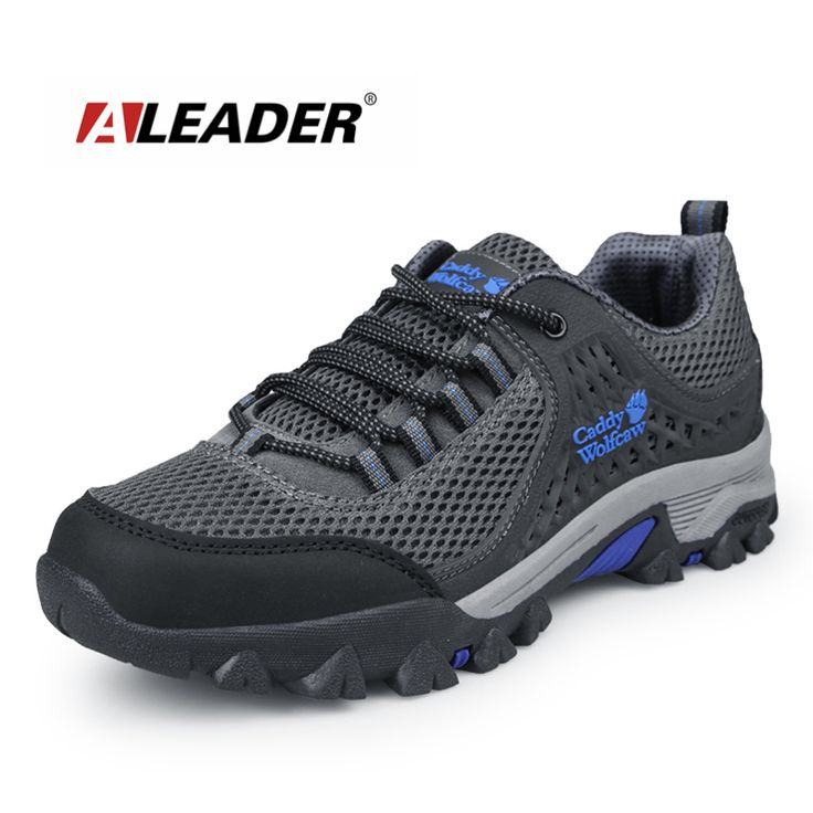 Lightweight Waterproof Hiking Boots Men Images Ideas Nice