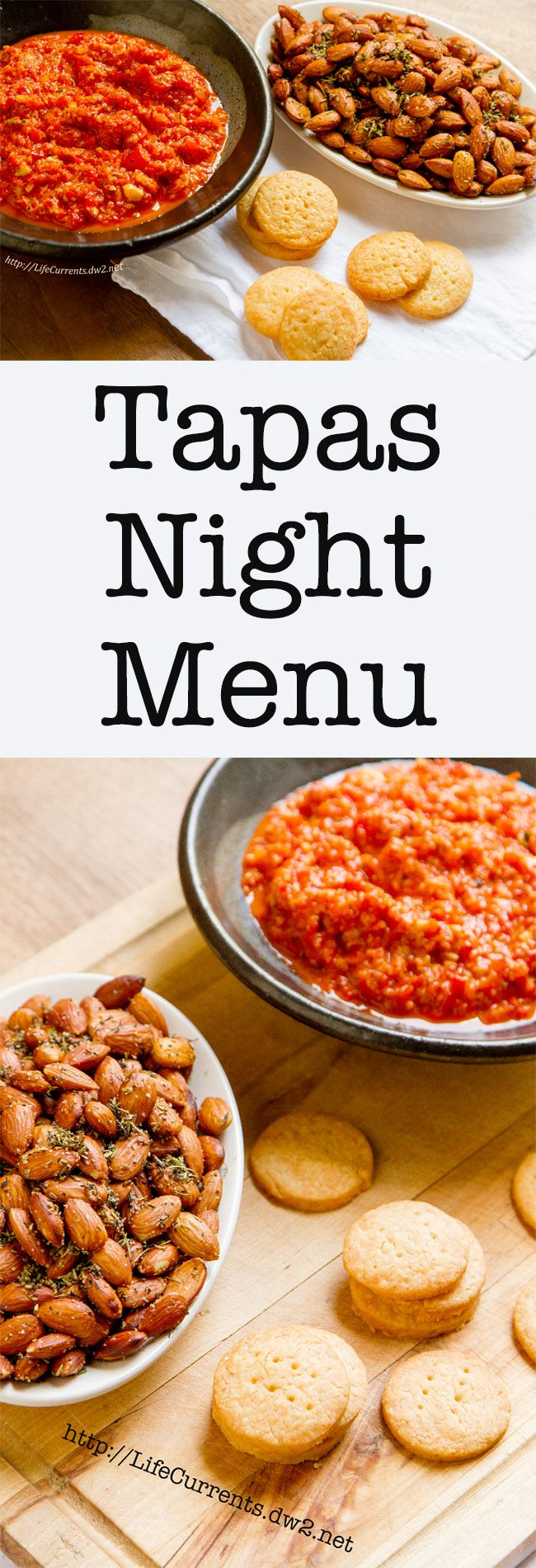 Delightful Tapas Dinner Party Ideas Part - 9: The 25+ Best Tapas Party Ideas On Pinterest | Antipasti Board, Tapas Recipes  And Tapas Buffet