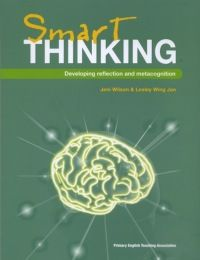 This book will assist teachers in their quest to develop students' capacities as deep thinkers and independent learners.