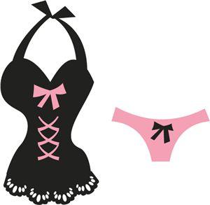 silhouette lingerie boutique jpg 422x640