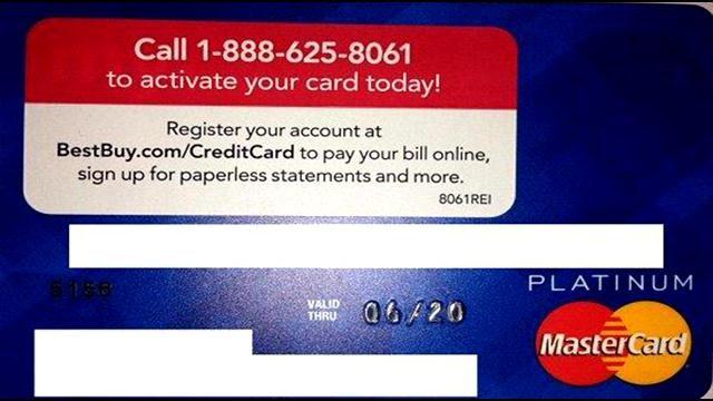 Basta Kop Business Kreditkort Uppdatering Pa Best Buy Citibank