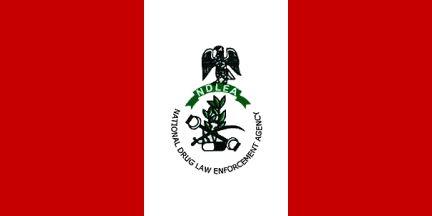 FOW 24 NEWS: NDLEA Arrest Three Drug Traffickers Including A Wo...