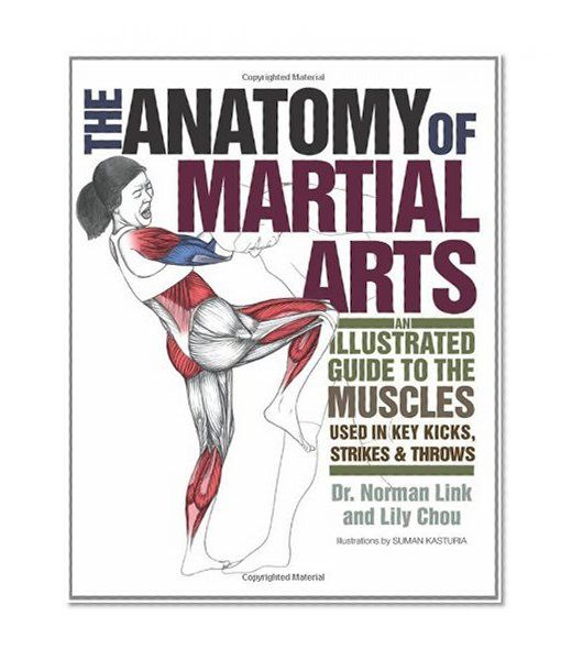 5 Books Martial Artists Need To Read - Evolve Daily