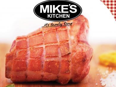 Mike S Kitchen Alberton