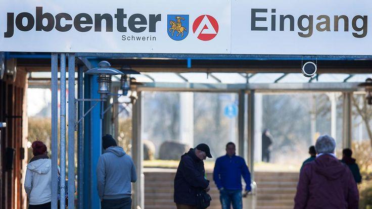Ohne Arbeit kein Hartz IV: Regierung will EU-Zuwanderung bremsen